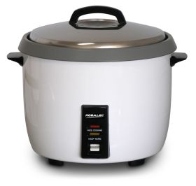 Roband SW5400 Rice Cooker 5.4L