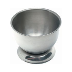 Stainless Steel Egg Cup