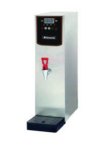 Blizzard AF10 10 Litre Autofill Water Boiler