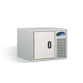Studio 54 ALEX1 - Countertop Blast Chiller/Freezer 8kg
