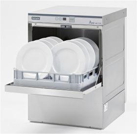 Maidaid Amika AM51XLD - Dishwasher - 500 x 500mm Drain Pump