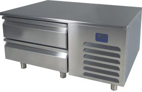 Lincat Blu BD20032 Refrigerated Chef Base