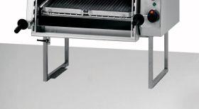 Lincat GR7/BS - Bench Stand For GR7 Salamander Grill