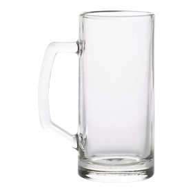 Beer Mug 30cl/10.5oz