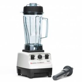 Sammic TB-2000 - Heavy Duty Blender 2L