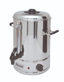Blizzard MF10 Water Boiler / Catering Urn 10L Electric