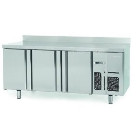 Infrico BMPP2000 Refrigerated Prep Counter 600mm Deep