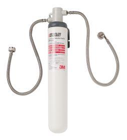 Bravilor BSRS 200 - Water Filter System