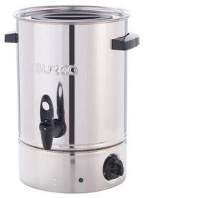Burco MFCT10STHF - 10 Litre Water Boiler - Manual Fill Electric 444448528