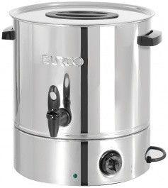 Burco MFCT20STHF - 20 Litre Water Boiler - Manual Fill Electric 444448529