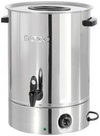 Burco MFCT30STHF - 30 Litre Water Boiler - Manual Fill Electric 444448530