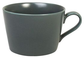 Orion Ston C88619S Grey Coffee Cup 3.05oz 100ml