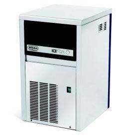 Brema CB184A Cube Ice Machine 4kg Capacity