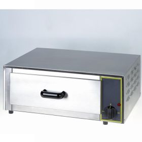 Roller Grill CB20 Bun Warming Drawer
