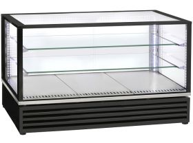 Roller Grill CD1200 Horizontal refrigerated display