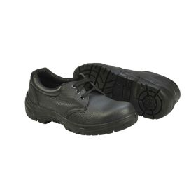Professional Unisex Safety Shoe Size 10