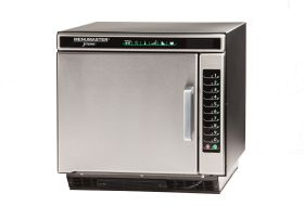 Menumaster JET514U - 1400W Combination Microwave