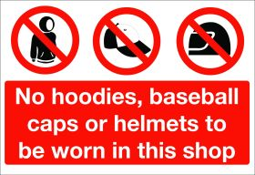 No hoodies,caps etc/ in this shop. 150x200mm  S/A