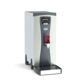 Instanta CPF310 Sureflow Premium Counter Top Water Boiler - With Filtration