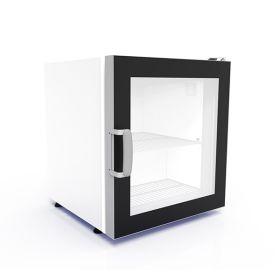 Crystal CTF70 Counter Top Freezer 73L