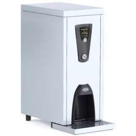 Instanta DB1000 Sureflow 10 Litre Counter Top Push Button Water Boiler