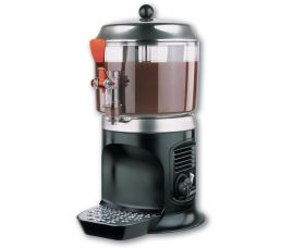 Delice 3 Hot Chocolate Dispenser 3L