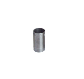 50ml GS/CE Approved Spirit Thimble Measure - Genware UST50