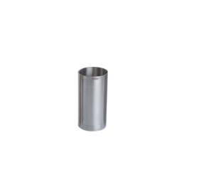 125ml GS/CE Approved Spirit Thimble Measure - Genware UST125