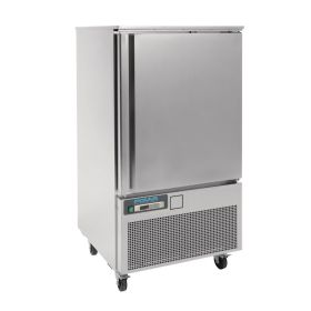 Polar DN494 Blast Chiller Shock Freezer 240Ltr
