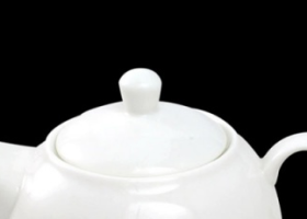 Spare Lid For Orion C88135 Teapot