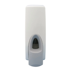 Rubbermaid Spray Hand Soap Dispenser White 800ml