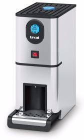 Lincat EB3FX/PB - Automatic Push Button Water Boiler