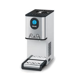 Lincat EB3FX/HC/PB - FilterFlow Combined Water Boiler & Chiller - Button