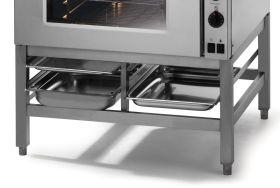 Lincat ECO9/LFS - Low Level floor Stand