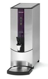 Marco Beverage Systems Ecoboiler T10 (1000661) 10 Ltr Automatic Water Boiler