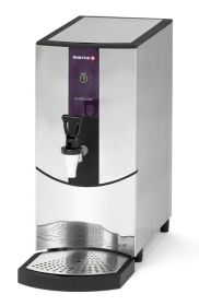 Marco Beverage Systems Ecoboiler T5 (1000660) 5 Ltr Automatic Water Boiler