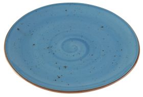 Orion Elements - Ocean Mist Blue - Dinner Plate 26.5cm EL06OM