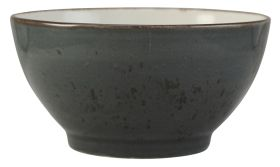 Orion Elements Slate Grey Serving Bowl 14cm EL16GR