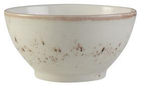 Orion Elements Sandstorm Grey Serving Bowl 14cm EL16SA