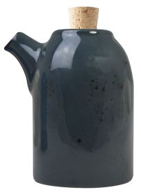 Orion Elements Oil / Vinegar Bottle Slate Grey EL17GR