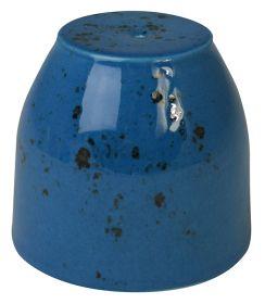Orion Elements EL22OM 5cm Salt Shaker - Ocean Blue