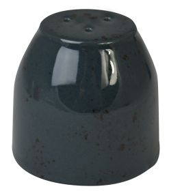 Orion Elements EL27GR - Pepper Shaker - Slate Grey