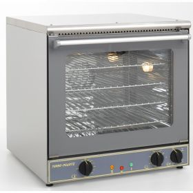 Roller Grill FC60 Convection Oven 4 Shelf
