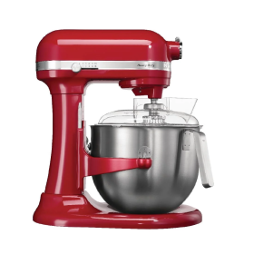 KitchenAid Heavy Duty Stand Mixer 5KSM7591XBER