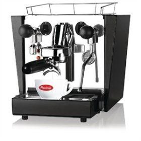 Fracino Cherub - CHE1 - Espresso Coffee Machine