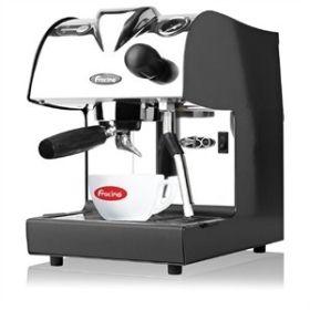 Fracino Piccino - PICCINO/TRADE - Espresso Coffee Machine