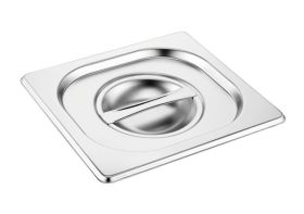 Gastronorm Lid 1/6 One Sixth Size - GN16D