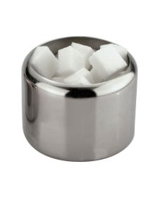 Sugar Bowl  10oz / 0.3 Ltr