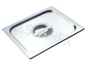 Sunnex 1702-3D Gastronorm Lid / Cover  2/3