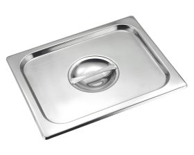 Sunnex 1702D Gastronorm Cover 1/2